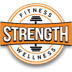 Strength Fitness & Wellness